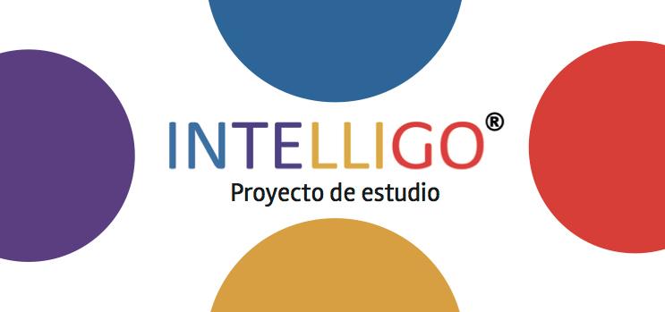 proyecto-intelligo