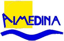 Club Almedina