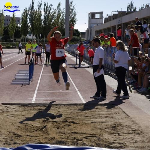 XV olimpiada Almedina (11)