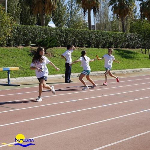 XV olimpiada Almedina (16)