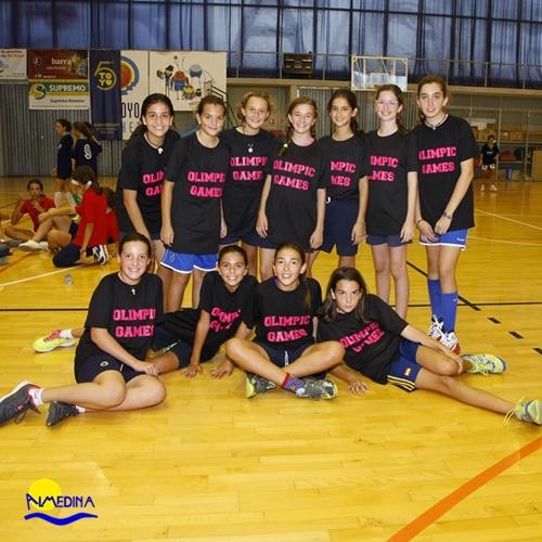 XV olimpiada Almedina (21)